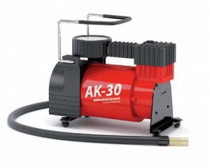 АК-30