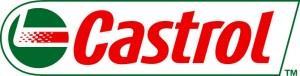 Castrol_логотип