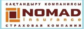 NOMAD_1