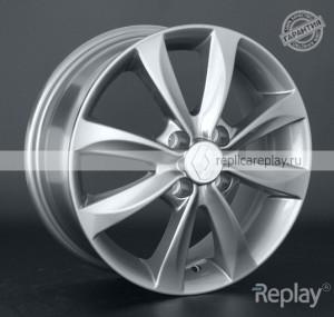 Renault RN134