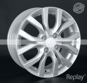 Renault RN155
