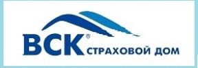 VSK_1