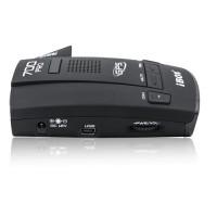 iBOX PRO 700 GPS_1